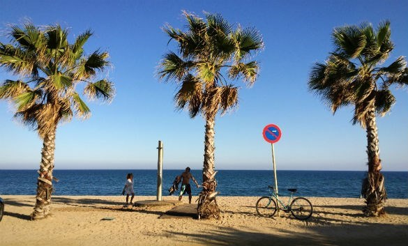 Costa Brava Holidays 2020 2021 Spain All Inclusive