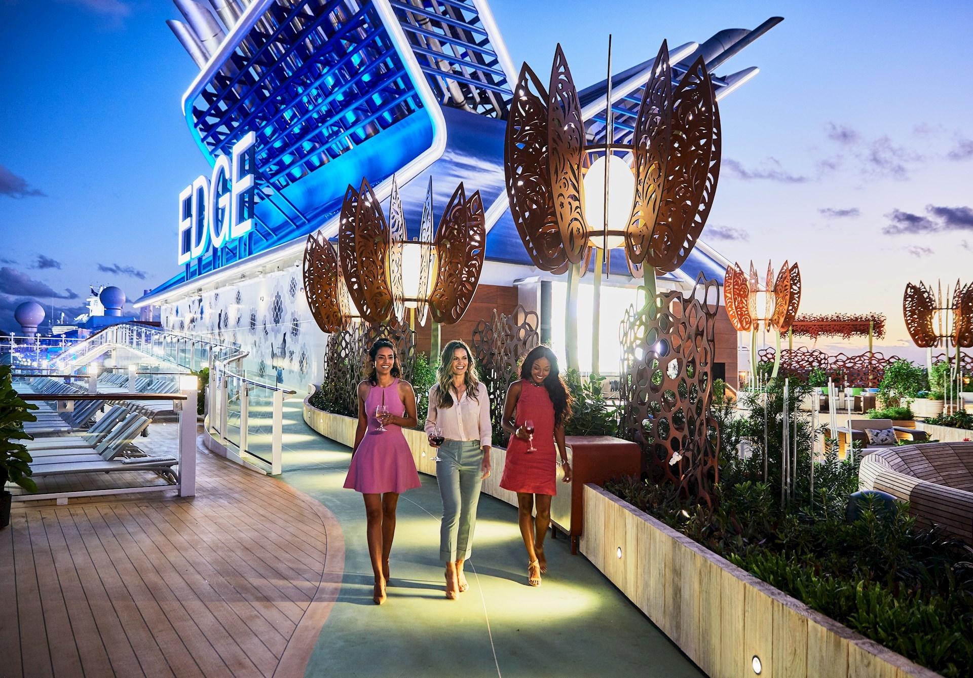 Celebrity Cruises 2020 2021 Cruise Deals