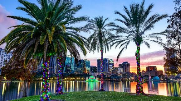 All Inclusive Florida Holidays 2021 / 2022 - Florida, USA