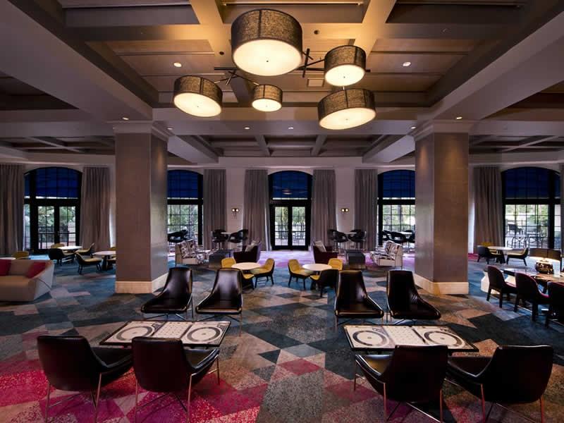 Hard Rock Hotel 174 Universal Orlando 2019 2020