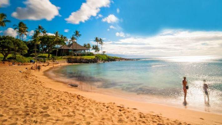 Maui Island Holidays 2020 / 2021 - Hawaii USA