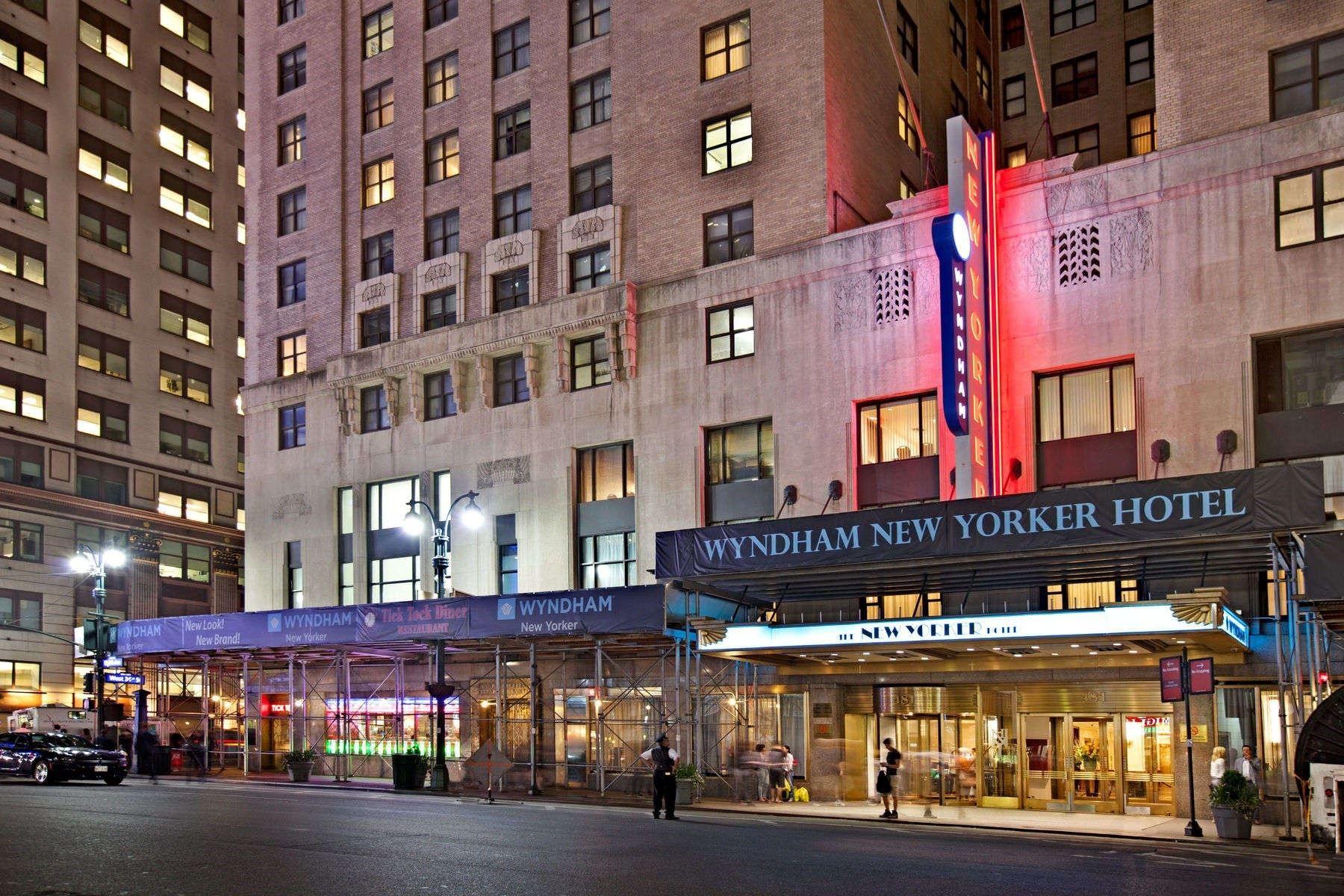 Amadeus Nightclub Aberdeen new york holidays - cheap new york city breaks 2020 / 2021