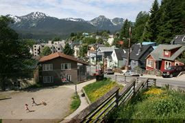 USA Holidays - Juneau Downtown Holiday Deals - Alaska
