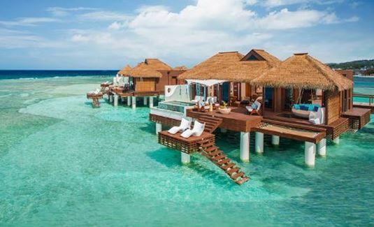 Sandals Royal Caribbean Resort Amp Private Island 2019