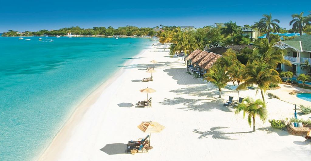 9d43cf4c890d0 Sandals Negril Beach Resort   Spa