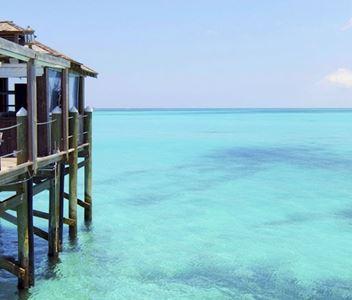 b4d8dbd9180776 Sandals Offshore Island Adventures - Caribbean 2019   2020
