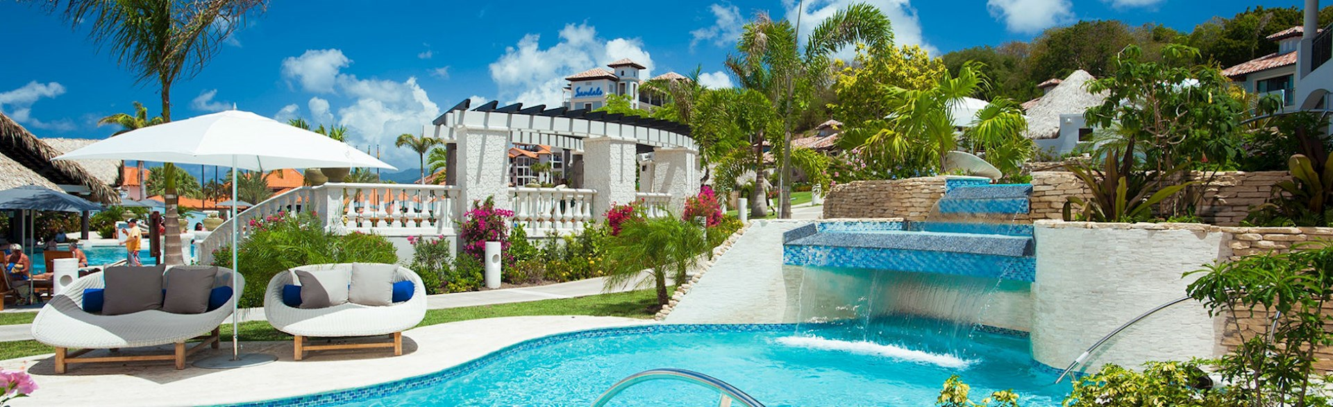Lasource Resort Grenada 2019 Sandals Offers 2020 srQthd
