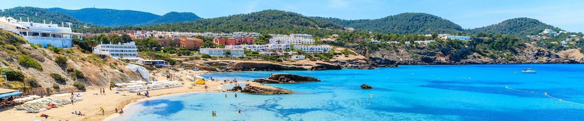 Ibiza Holidays 2019 2020 Balearic Islands All Inclusive
