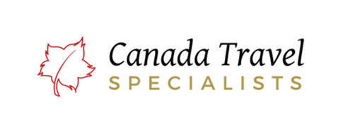 Canada Travel Specialists