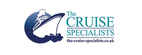 The Cruise Specialists