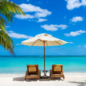Luxury holidays in destinations all over the world.