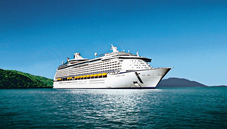 Royal Caribbean Cruise Line Contact Great Youmailr Com