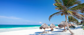 Caribbean & Bahamas Cruises from Barrhead Travel