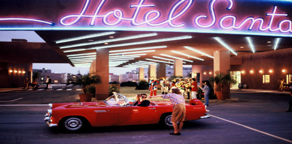 Disney Hotels Disneyland Paris Barrhead Travel