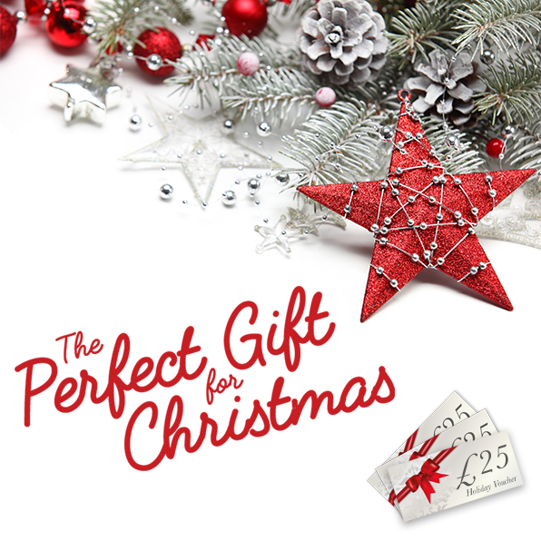 christmas gifts ideas perfect for the traveler with barrhead travel