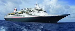 Black Watch Cruise Ship Location Fitbudha Com