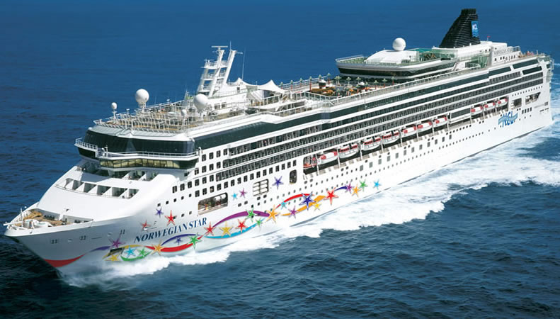 casino cruise jobs uk