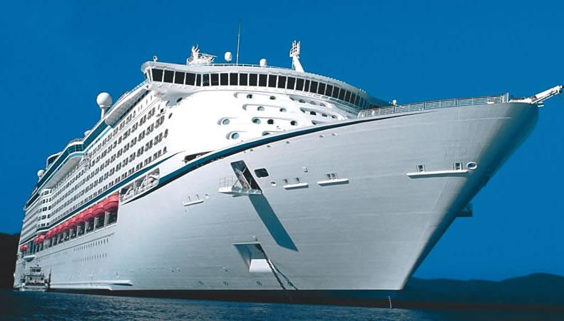 Explore The Beauty Of Caribbean: Royal Caribbean Cruises