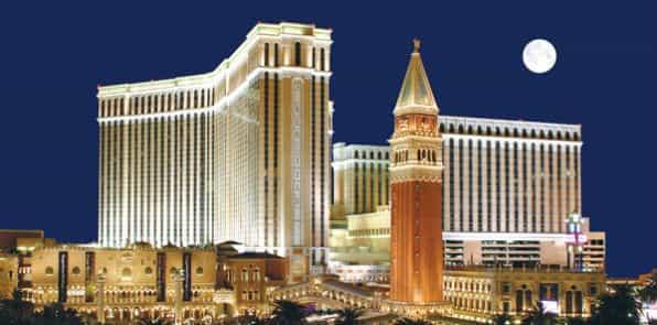 Cne casino jobs 2018