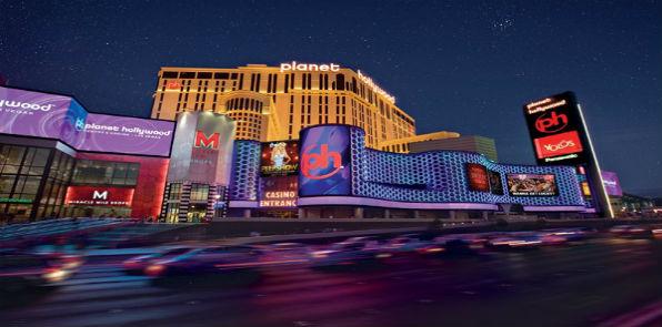twin arrows casino promo code