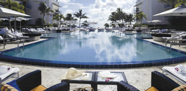 Miami Holidays 2017 2018 Holiday Deals In The Usa