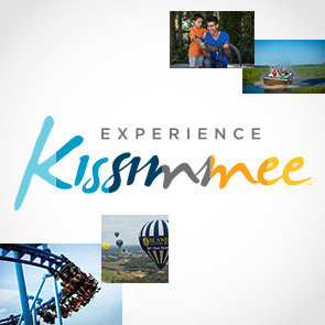 Kick Back and Relax in Kissimmee with Barrhead Travel