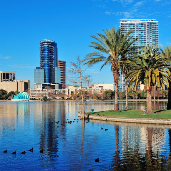 Florida Holidays In 2018 2019 Family Holiday Deals