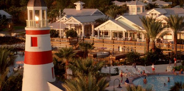 Disney Hotels Orlando Florida Barrhead Travel