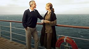 Drinks price list on celebrity cruises