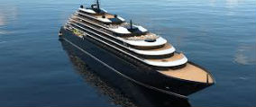The Ritz-Carlton Yacht Collection