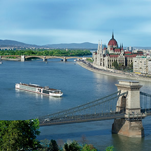 More Viking River Cruise Offers