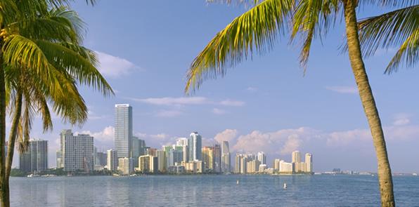 Miami Stay Amp Eastern Caribbean Cruise Barrhead Travel