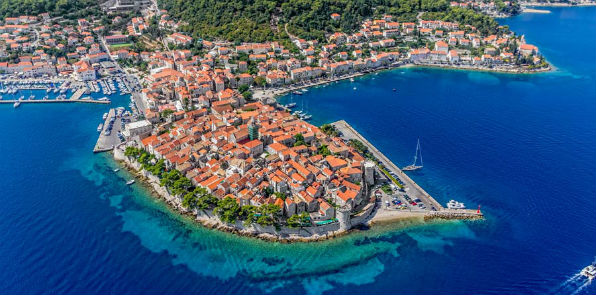 Dubrovnik Holidays with Barrhead Travel 2016 / 2017