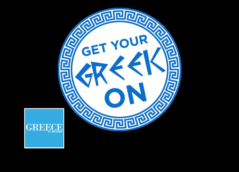 Greece Holidays 2018 2019 Barrhead Travel