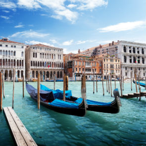 Day Trips to Venice From Croatia with Barrhead Travel