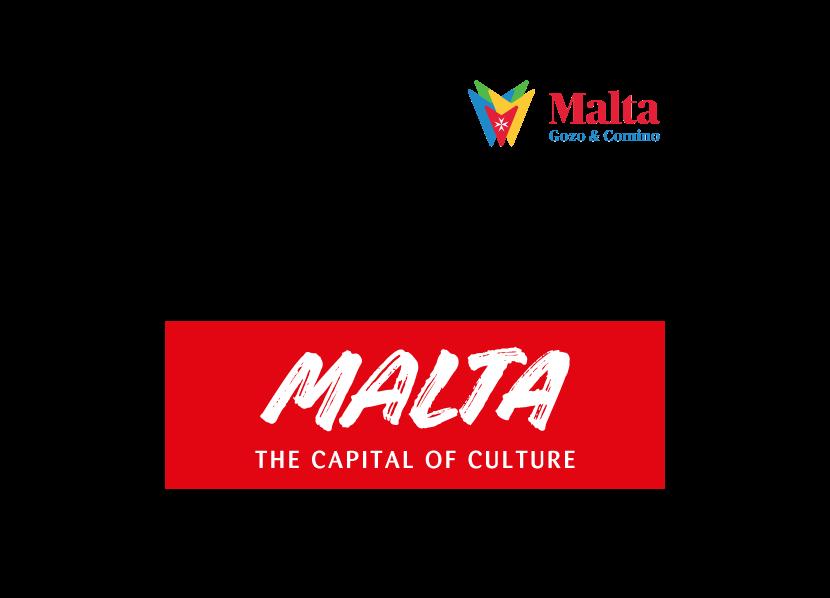 Holidays In Malta 2018 2019 Barrhead Travel