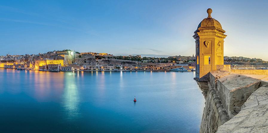 Holidays In Malta 2019 2020 All Inclusive