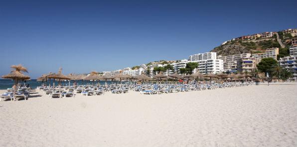 Majorca Holidays Barrhead Travel