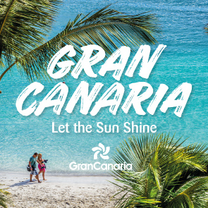 Gran Canaria Holidays with Barrhead Travel 2018 / 2019
