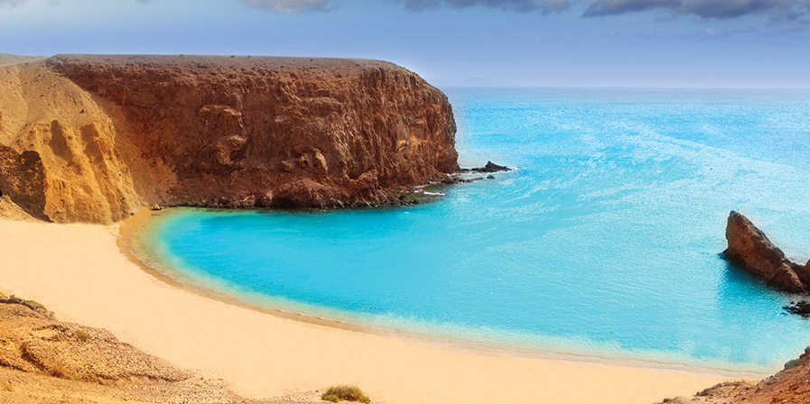 Which Is The Nicest Canary Island