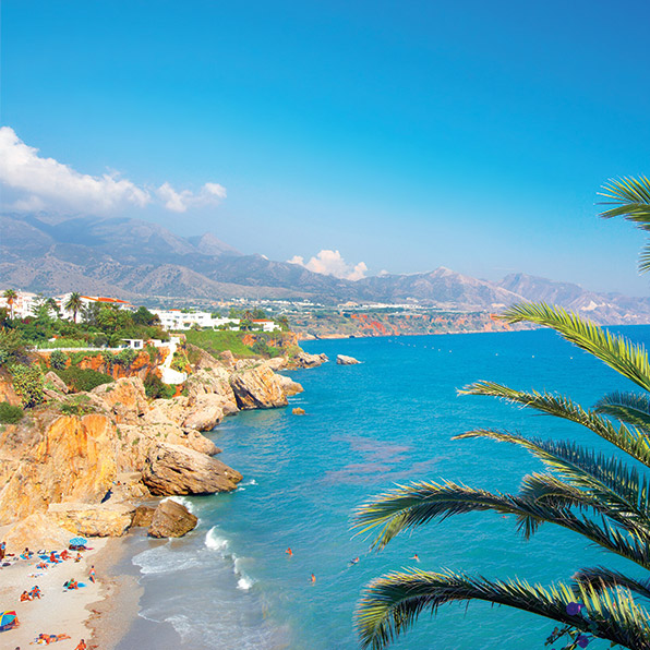 Morocco All Inclusive Holidays: Great Value Holidays To Book