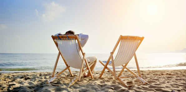 Don't miss out on our Last Minute Holiday offers and deals
