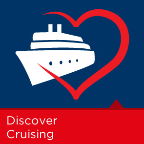Discover the world of cruising. Great choice of cruises from around the world.