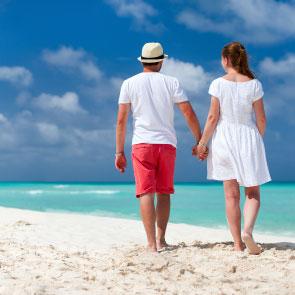 Barrhead Travel Holidays Cruises Amp Flights Online Travel Agents